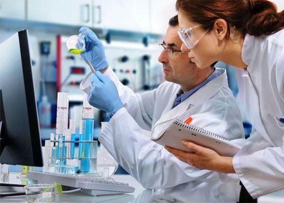 Методы ранней диагностики рака в Израиле