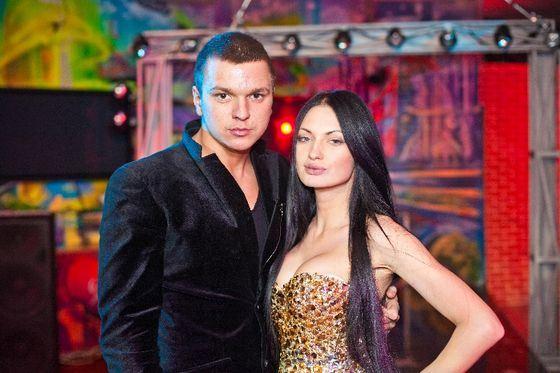 Стало известно о страшных последствиях ДТП с экс-участником «Дома-2» Антоном Гусевым