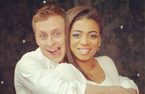 Дом-2: Появились слухи о новой свадьбе участников