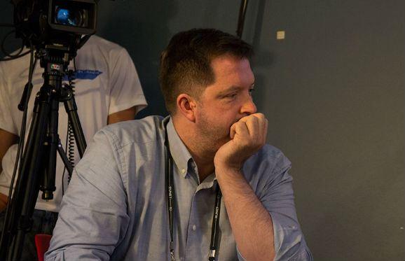 Максим Ксензов назвал решение Intel глуым