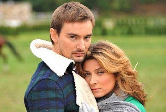 Алан Бадоев биография, фото, личная жизнь и его жена 2019