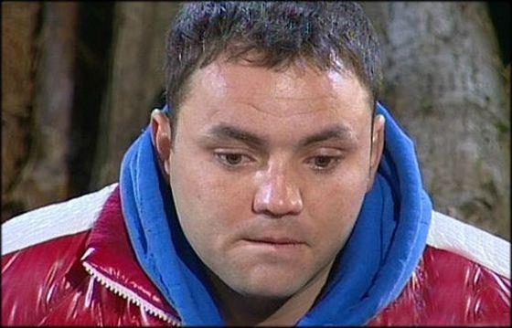 «Дом-2»: Александра Гобозова подозревают в новых изменах и наркомании