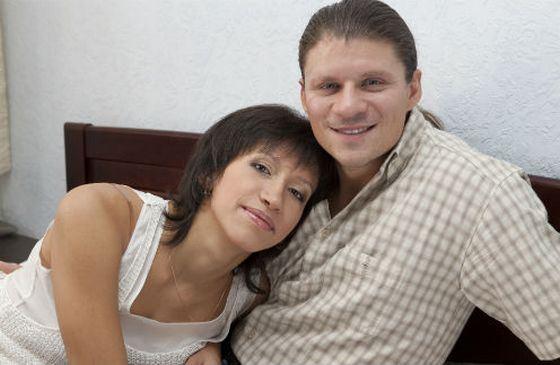Елена Борщова сделала рекламу клинике, где прошла процедуру ЭКО
