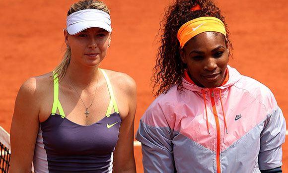 ����� �������� �� ������ �������� ������ ������� � ������ Australian Open