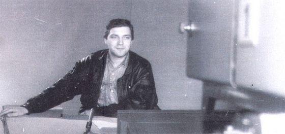 Борис, невзоров фото, биография, личная жизнь