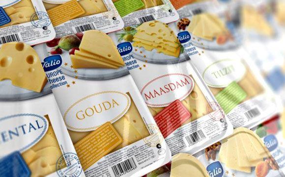 На рассмотрение Госдумы внесли законопроект об отмене продуктового эмбарго