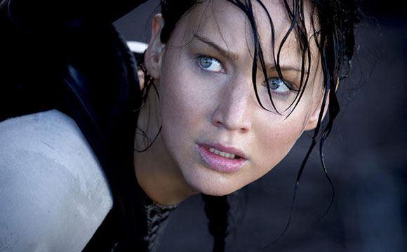 Дженифер Лоуренс получила роль знаменитой военной фотокорреспондентки