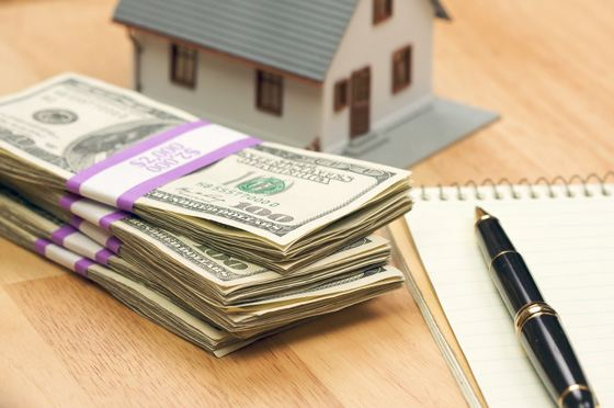 Банки охотнее дают кредиты под залог квартиры или машины