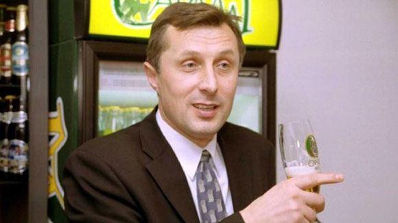 В Киевской области покончил с собой бывший депутат Верховной рады Мельник