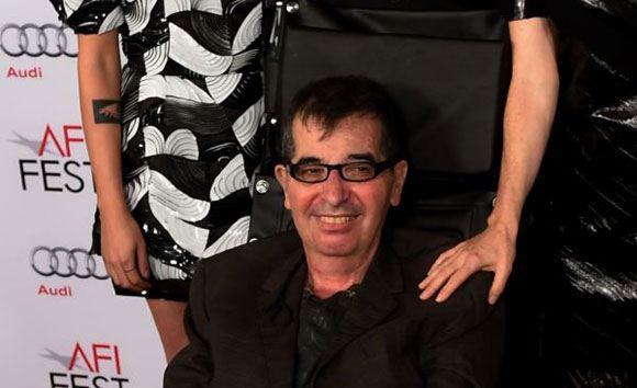 В Лос-Анджелесе скончался режиссер и сценарист Ричард Глацер