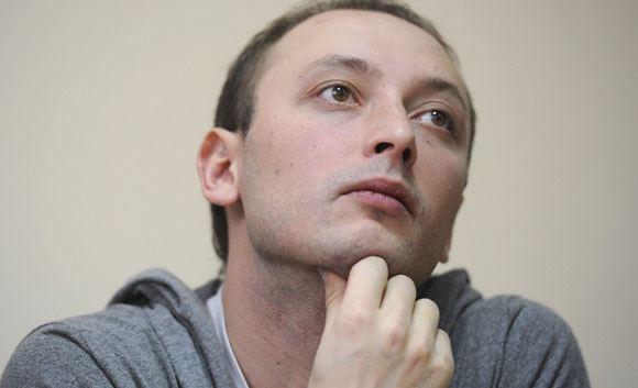Оскорбившего чувства верующих режиссера Тимофея Кулябина позвали в Большой театр