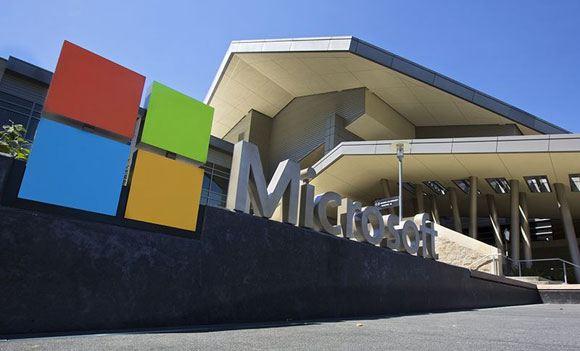 Microsoft позволит пиратам бесплатно скачать новую версию своей ОС