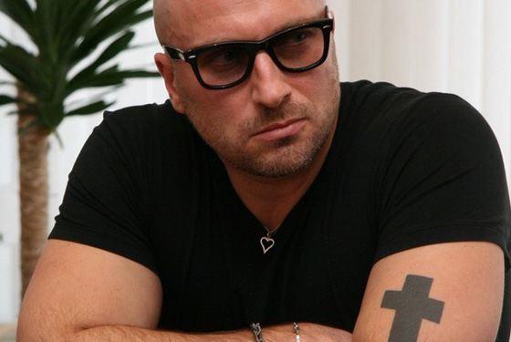 Дмитрий Нагиев не любит Собчак