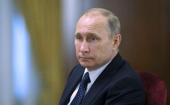 Путин одобрил инициативу создания соцсети для трудовых мигрантов