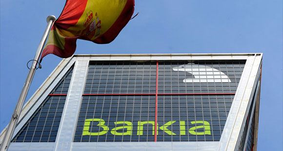 Испанские власти заморозили счета сотен российских граждан в местных банках