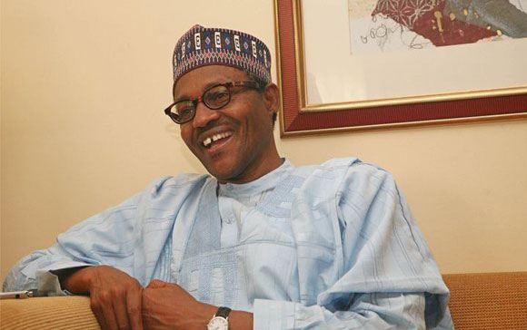 Мухаммад Бухари имеет шанс стать новым президентом Нигерии
