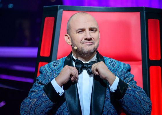 Биография Алексея Потапенко - Российские актеры.