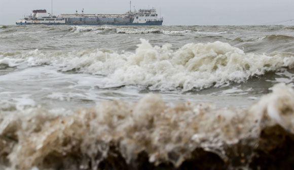 Власти выплатят компенсации семьям погибших моряков с «Дальнего Востока»