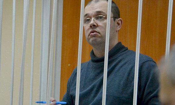 Бывший мэр города Бердска получил срок за взятки