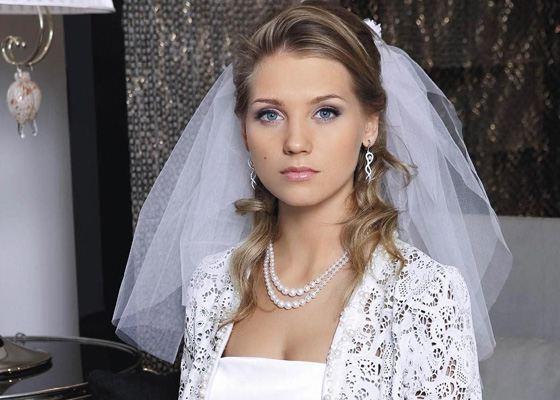 асмус кристина свадьба фото