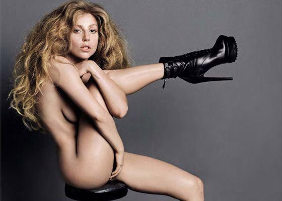 foto-devushek-golih-ledi-gaga-prostitutka-peterburga-individualki-trans