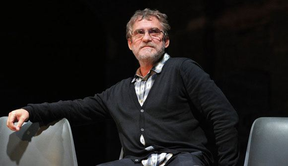 Актер Валерий Гаркалин пострадал в драке у подъезда своего дома