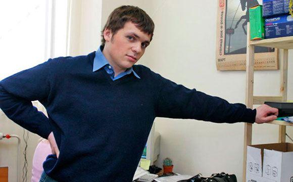 Актер Алексей Янин впал в кому после инсульта