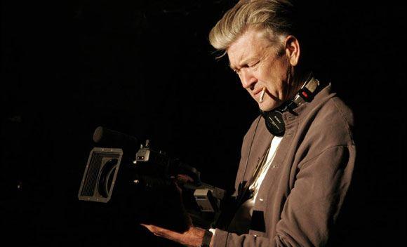 Дэвид Линч будет работать над новым сезоном «Твин Пикс»