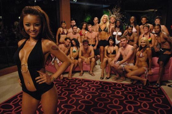 Видео секс с тиной текилой фото 250-653