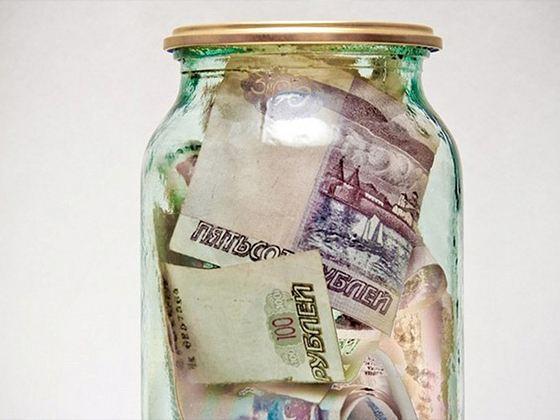 Страхование вкладов физических лиц является важным моментом