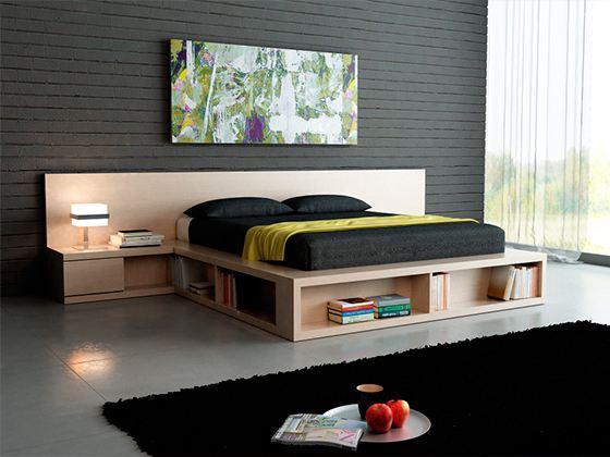 Прочь стандарты: мебель на заказ – персональное решение