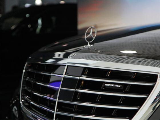 � ������ �� Mercedes-Benz Vans ������� �������������� ����������