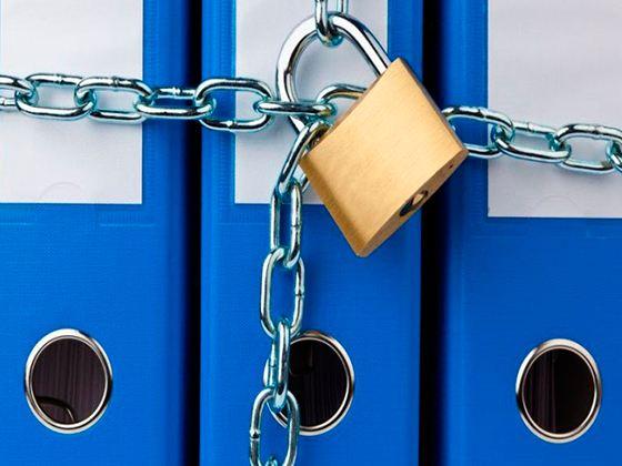 Вступает в силу закон, который запрещает сбор, хранение и распространение информации о чужой частной жизни