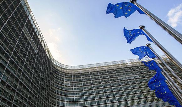 The EU is preparing to extend sanctions against Russia for another six months