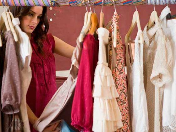 Женская одежда от производителя: делаем выбор правильно