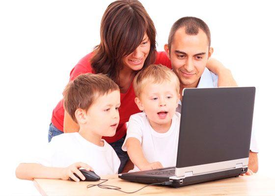 На сегодняшний день в интернете сосредоточен самый большой запас информации в мире