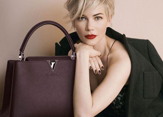 Louis Vuitton – это одна из наиболее подделываемых фирм