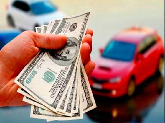 Автоломбарды позволяют быстро, а главное – без излишних бюрократических издержек получить весьма крупные суммы наличностью