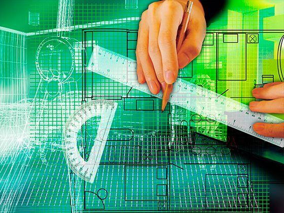 Три вопроса о системе управления бизнесом businessstudio