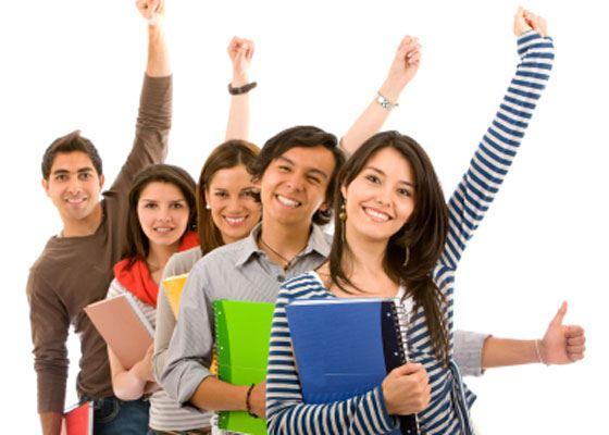 При успешной сдачи экзамена TOEFL студент получит оценку - 4