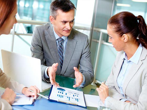 Ликвидация компании может происходить в добровольном порядке по решению учредителя или в принудительном