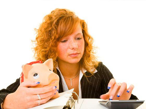 На что обратить внимание получая кредит за час?