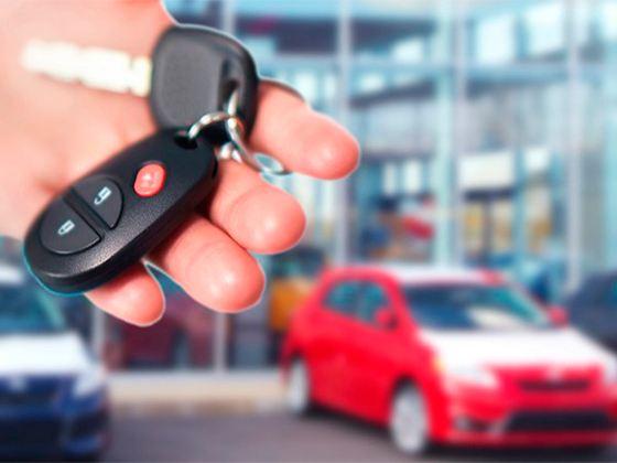 Экстренная реализация автомобиля – самый безопасный акт, который можно предпринять в целях сбора недостающей суммы