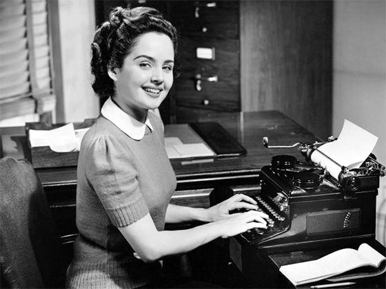 Любой писатель мечтает опубликовать свое творение