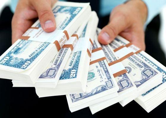 Ипотечное кредитование – это приобретение недвижимости в кредит на взятые под процент деньги у банка