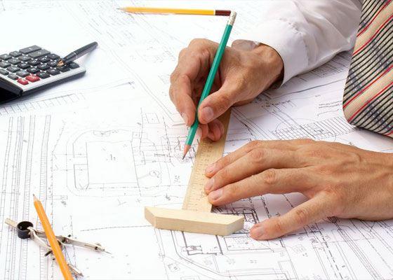 Проектирование зданий – сложный процесс, от которого зависит их успешное функционирование
