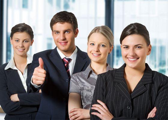 Аттестация рабочих мест - это обязательная оценочно-аналитическая процедура