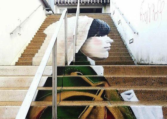 Морле, Франция