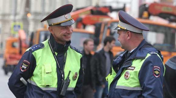 В Госдуму внесли поправки, которые заметно расширят полномочия полицейских
