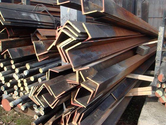 Металлопрокат остается одним из самых востребованных материалов в строительстве, производстве и машиностроении